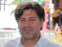 İSMAİL HACIOĞLU - Ayla filminin yönetmeni Ulkay: 60 yıl öncesine ait olsa da bugünü temsil ediyor