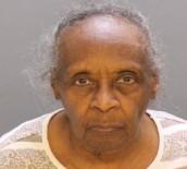 PENSILVANYA - ABD Tarihinin En Yaşlı Soyguncusu Tutuklandı