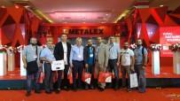 İŞ DÜNYASI - Bursa İş Dünyasından Tayland Çıkarması