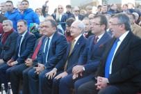 BEYLIKDÜZÜ BELEDIYESI - CHP Genel Başkanı, ''Öğretmenlere Özel Bir Yasa Çıkartmalıyız''