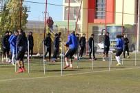 MALATYASPOR - E. Yeni Malatyaspor İle Beşiktaş Tarihlerinde İlk Kez Karşılaşacak