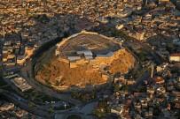 PARMAK - Forbes Dergisi Gaziantep'i Haberine Konu Etti