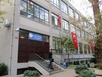 HAYDARPAŞA - Kadıköy'de Ermeni İlköğretim Okulu'nun Bekçisi Ölü Bulundu