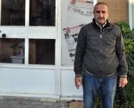 İŞÇİ EMEKLİSİ - Modacı Nur Yerlitaş'a Suç Duyurusu