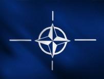 MURAT BARDAKÇI - NATO'da bir skandal daha