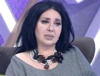 Serkan Kaya - Nur Yerlitaş'tan bir açıklama daha