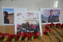 PKK - Şehit öğretmenler unutulmadı