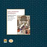 İSTANBUL ÜNIVERSITESI - Osmanlı'nın İlim Ve Fikir Dünyası Geleceğe Aktarılıyor
