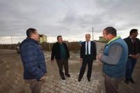 SADıKHACı - Özaltun Açıklaması 'Beyşehir'in Yıldızı Daha Da Parlayacak'