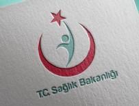 SAĞLIK ÖRGÜTÜ - Sağlık Bakanlığından 'sezaryen' açıklaması