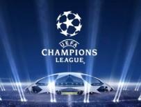 UEFA ŞAMPİYONLAR LİGİ - Şampiyonlar Ligi'nin yeni kanalı belli oldu