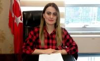 CİNSİYET EŞİTLİĞİ - Adıyaman Barosundan  'Kadına Yönelik Şiddet' Açıklaması