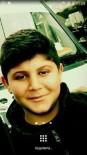 Ağrı'da 16 Yaşındaki Çocuk Kayboldu