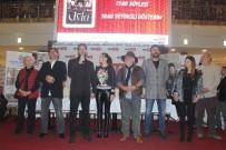 MERAL ÇETİNKAYA - 'Ayla' Filminin Konya Galası Gerçekleştirildi