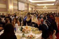 İHLAS KOLEJİ - İhlas Eğitim Kurumları Genel Müdürü Yeltekin Açıklaması 'Her Yıl Yenilenen Ve Güçlenen Bir Eğitim Kadrosuna Sahibiz'