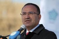 KUTLU DOĞUM HAFTASı - 'Mevlid-İ Nebi Haftası  Hicri Takvime Göre Kutlanacak'