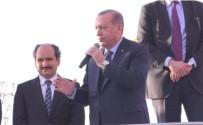 İL DANIŞMA MECLİSİ - 'Öyle Bir Talihsizliğimiz Var Ki, Böyle Bir Ana Muhalefet Başı Var'