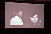 TÜRKAN ŞORAY - Türk Sinemasının 'Sultanı'nın Gözyaşları