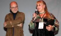 YILDIZ KENTER - Tiyatro Festivaline Görkemli Açılış