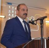 TRABZON HURMASI - Trabzon Hurması'nın Üretimini Arttırmak İçin Çalışma Yapılıyor