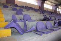 BUCASPOR - 4 Kişinin Yaralandığı Olaylı Maçın Ardından