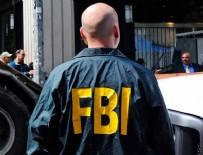 SİBER SALDIRI - FBI, ABD'li yetkilileri uyarmamış