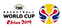 GOOGLE - FIBA'dan Dünya Kupası'na Özel Uygulama