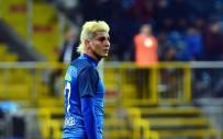 ALI TURAN - Süper Lig Açıklaması Kasımpaşa Açıklaması 2 - Atiker Konyaspor Açıklaması 1 (Maç Sonucu)