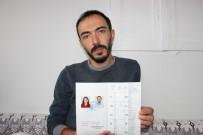 KARAMANOĞLU MEHMETBEY ÜNIVERSITESI - Yeni Evli Koca Mehmet Atan Açıklaması 'Eşim Töreye Kurban Gitmesin'