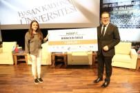 YAPAY ZEKA - AR-GE Teknolojileri Proje Pazarının Yedincisi Düzenlendi