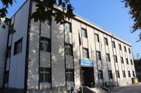 YÜZ TANIMA - Barınma Konaklama Ve Sosyal Yardım Merkezi Yenilendi
