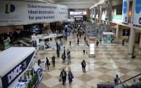 NITELIK - Bursalı Firmalar Dubai The Big 5 Fuarı'nda