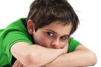 MEHMET YAVUZ - Çocuklarda Görülen 'Tik'lere Dikkat