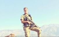 SÖZLEŞMELİ ER - Kayalıktan Düşen Asker Şehit Oldu