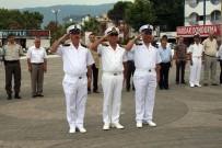 METİN YILDIZ - Kazada Ölen Kişinin Edremit Liman Başkan Yardımcısı Olduğu Öğrenildi