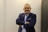 EMLAK SEKTÖRÜ - Kıbrıslı Şirketten Türkiye'ye Yatırım