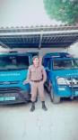 ASKERİ TÖREN - Milas'ta Asker Arkadaşının Kazaen Vurduğu Er Şehit Oldu