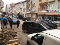 BULGAR - Burası Haskova Değil, Edirne!