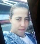 Rize'de Kızının Öldüğü Kazada Anne De Hayatını Kaybetti
