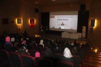 Suriyeli Çocukların Türk Eğitim Sistemine Entegrasyonunun Desteklenmesi Projesi Toplantısı Yapıldı