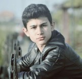 Trabzon'da 17 Yaşındaki Genç İntihar Etti