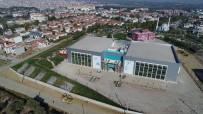Turgutlu Belediyesi Kapalı Yüzme Havuzu Kayıtları Başlıyor