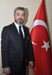 TİCARET ANLAŞMASI - Türkiye İle İran Arasındaki Ticaret Anlaşması