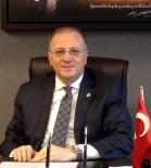 SANAYİ SEKTÖRÜ - Türkiye'nin Kapasite Kullanım Oranı Arttı