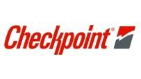 HAKAN GÜNGÖR - Ürün Güvenliği İçin Akıllı Checkpoint Çözümleri