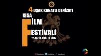 SÜLEYMAN DEMİREL - Uşak Kanatlı Denizatı Kısa Film Festival'inin Jürisi Açıklandı