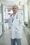 BURUN TIKANIKLIĞI - Üst Solunum Yolu Enfeksiyonları Ve Tedavisi