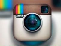 UÇAK BİLETİ - 1. Ankara Instagram Yarışmasına başvurular başladı