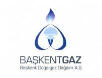 BEYAZ HABER - Başkentgaz'dan Ankaralı'ya doğalgaz şoku