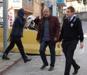 YUNUS TİMLERİ - Börekçiyi Dolandıran Sahte Polis Serbest Bırakıldı